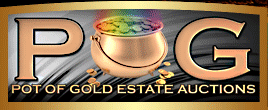 Pot of Gold Estate Liquidations DBA AZFirearms.com