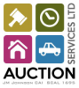 Auction Services Ltd