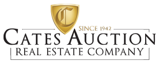 Cates Auction & Realty Co., Inc.