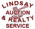 Lindsay Auction & Realty Service, Inc