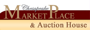 Chesapeake MarketPlace