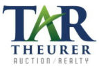 Theurer Auction/Realty, LLC.