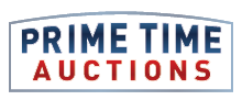 Prime Time Auctions, Inc.