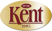 William Kent Inc.
