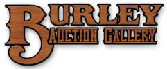 Burley Auction Group, Inc.