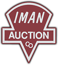 Iman Auction Company