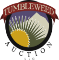 Tumbleweed Auction LLC