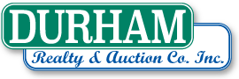 Durham Realty and Auction Co., Inc.