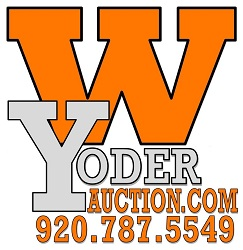 W. Yoder Auction LLC