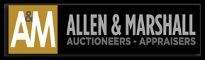 Allen & Marshall Auctioneers & Appraisers, LLC