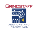 Grindstaff Auctions & Realty LLC