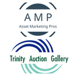 Trinity Auction Gallery