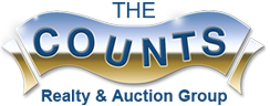 Counts Realty & Auction Group