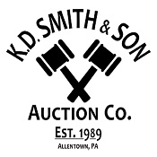 K.D. Smith Auctions