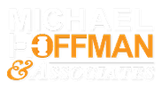 Michael Hoffman & Associates