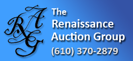 The Renaissance Auction Group