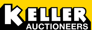 Keller Auctioneers, LLC