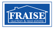 Fraise Auction & Real Estate