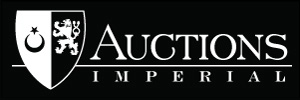 Auctions Imperial
