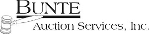 Bunte Auction Services, Inc.