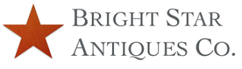 Bright Star Antiques Company