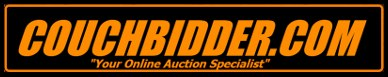 Jody Kalmbach Auctioneers