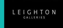 Leighton Galleries