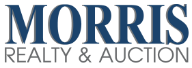 Morris Realty & Auction