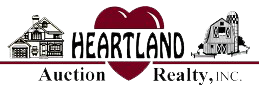 Heartland Auction and Realty, Inc