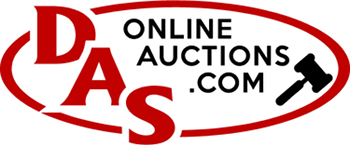 Dimmett Auction Service