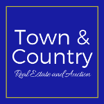 Town & Country Real Estate and Auction