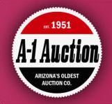 A1 Auction