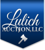 Lulich Auction LLC