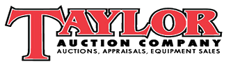 Taylor Auction Co