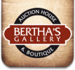 Bertha's Gallery