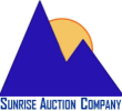 Sunrise Auction Company