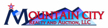 Mountain City Realty & Auction, LLC