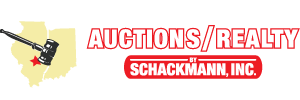 auctions  by  schackmann