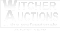 Witcher Auctions, LLC