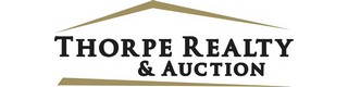 Thorpe Realty & Auction Inc.