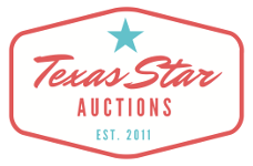 Davis Auctioneers, L.P. dba Texas Star Auctions