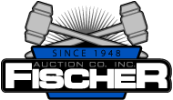 Fischer Auction