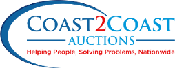 Coast 2 Coast Auctions