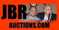 JB Robison Auctioneers