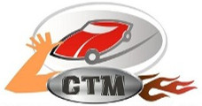 CTM Unlimited Auctions