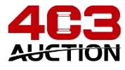403 Auction