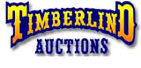 Timberlind Auctions
