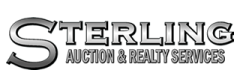 Sterling Auction & Realty Services LLC