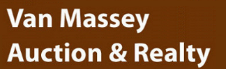 Van Massey Auction and Realty