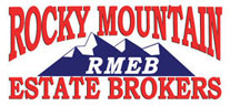 RMEB Inc. Whitley Auction